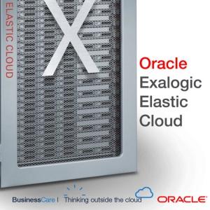 OracleexalogicelasticCloud