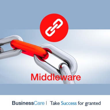 116_Middleware